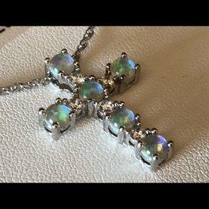Brillance Fine Jewelry